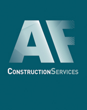 Contact AF Construction